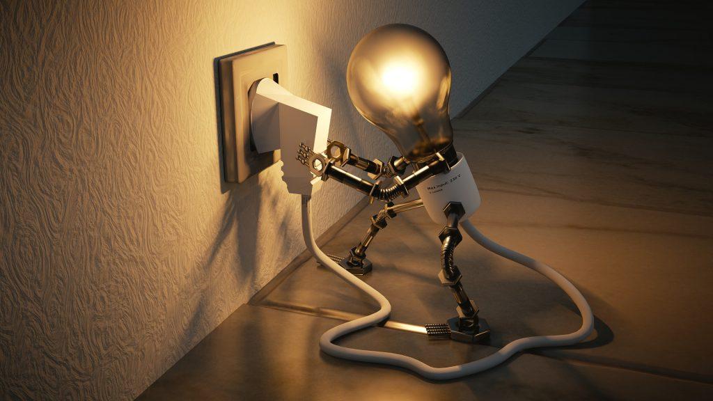 Problème prise électrique qui disjoncte, prise electrique qui ne fonctionne pas