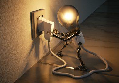 labricolec site d'aide à l'électricité et au bricolage