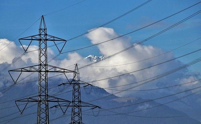 pourquoi la phase en électricité