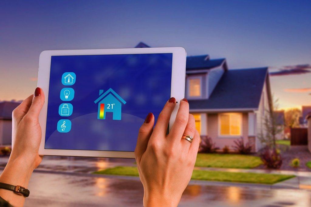 réduire facture chauffage maison économique, reduire facture electricite